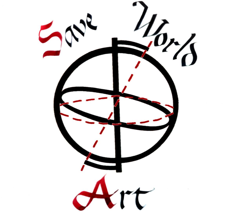 Save World Art